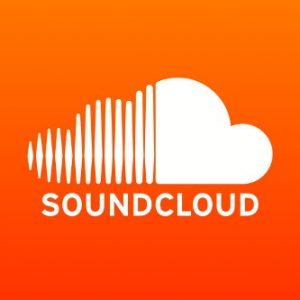 JessieLeov on Soundcloud